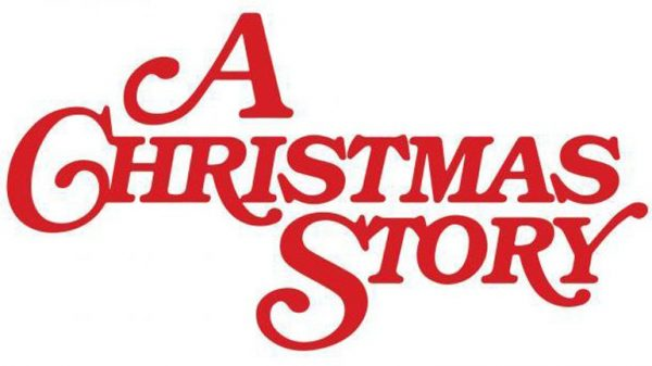 600x337 A Christmas Story Live!' Matthew Broderick To Narrate Fox's Live