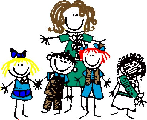 492x402 99 Best Girl Guides Clip Art Images On Girl Guides