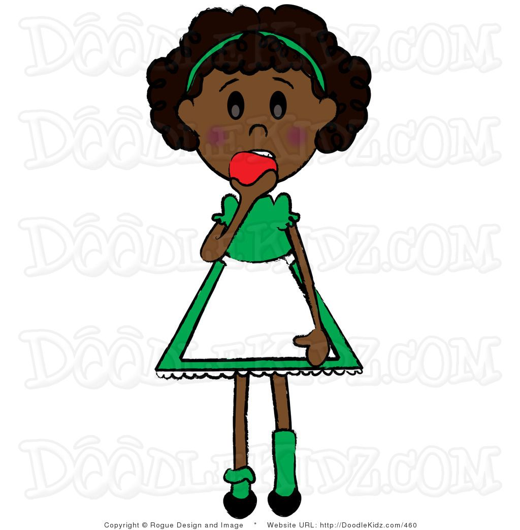1024x1044 Pictures Black Girl Clip Art,