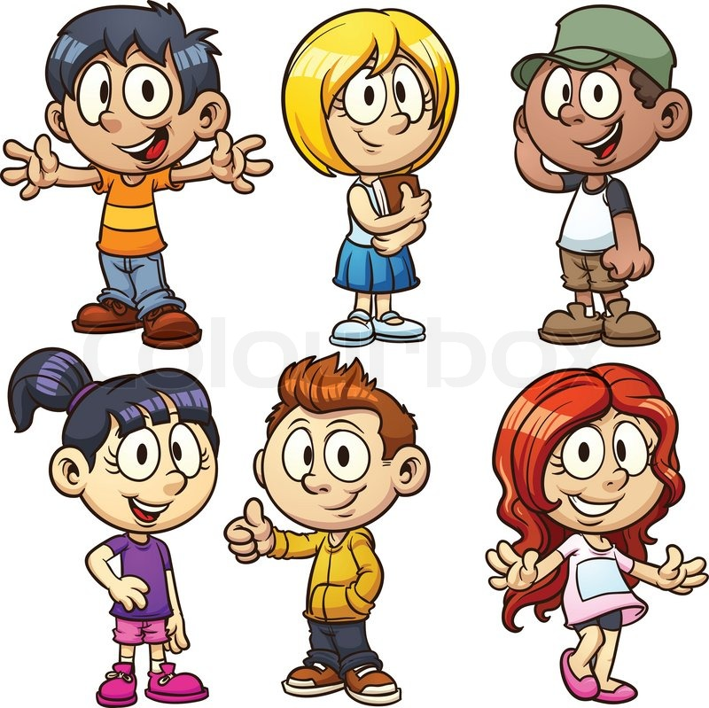 800x799 Clipart Boy Girl Boy And Girl Clipart 8