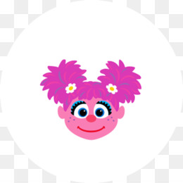 260x260 Abby Cadabby Png And Psd Free Download
