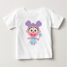 260x260 Abby Cadabby Sesame Street Gifts On Zazzle Au