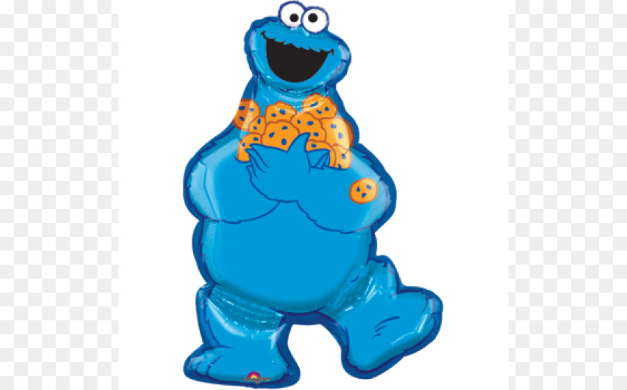 900x560 Cookie Monster Elmo Abby Cadabby Big Bird Oscar The Grouch