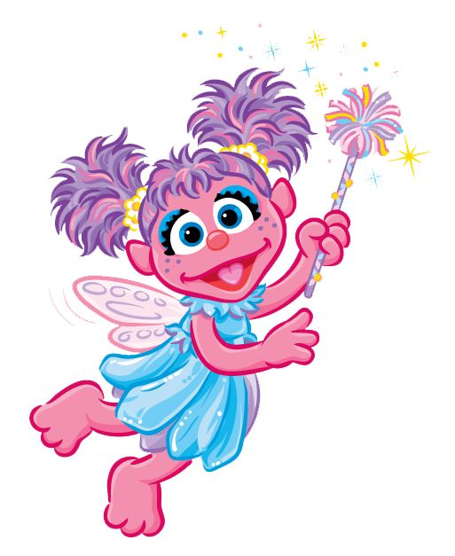 513x627 Image Result For Abby Cadabby Images Evie's Second Birthday