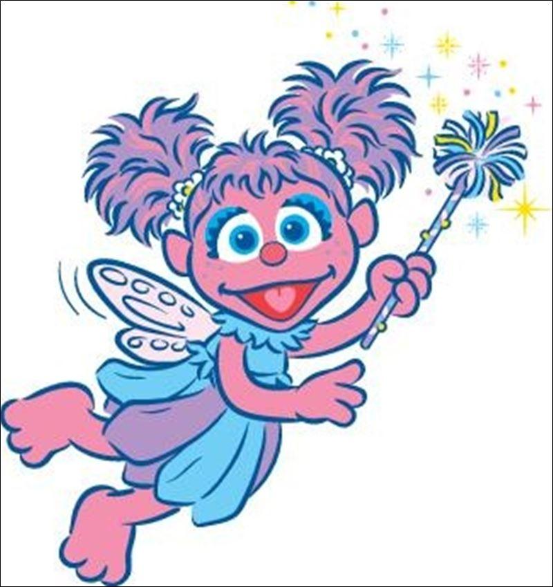 800x849 Clip Art Abby Cadabby Clipart Vlggfod