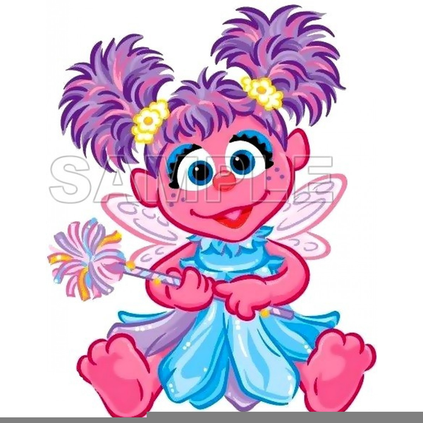 600x600 Elmo Abby Clipart Free Images