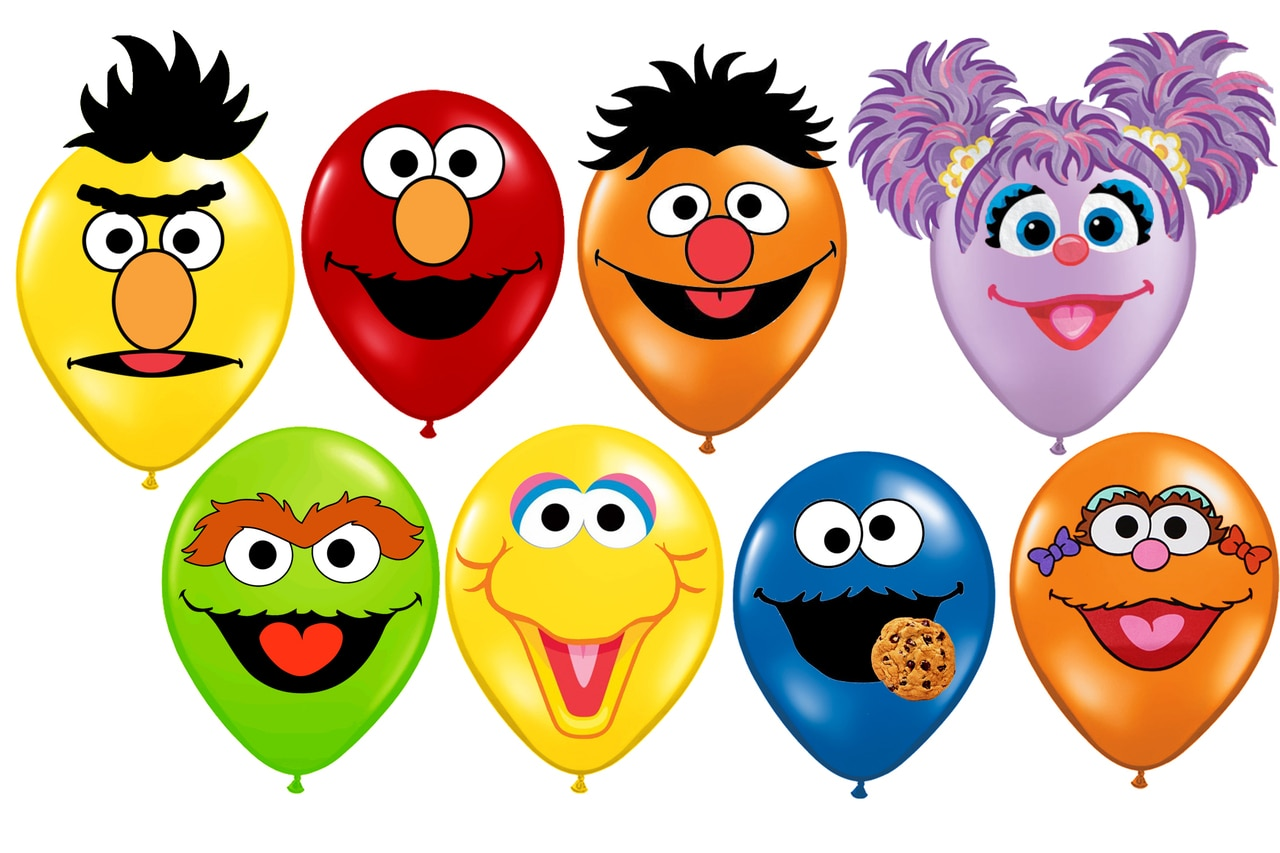 The Best Free Ernie Clipart Images Download From 62 Free