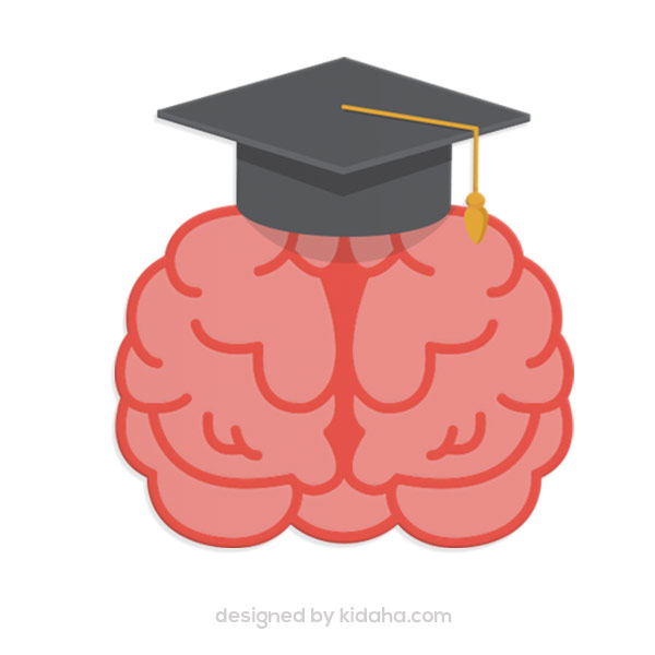 600x600 Free Brain Clip Arts,free Education Clip Arts For Kids,free