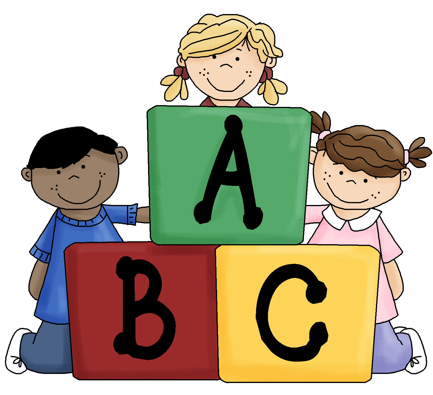 abc blocks clipart at getdrawings com free for personal use abc rh getdrawings com abc clip art for kids abc clipart letters