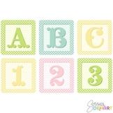 162x162 Clip Art Alphabet Teaching Resources Teachers Pay Teachers
