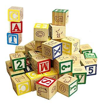 355x355 Most Childrens Abc Blocks Alphabet Cliparts Free Download Clip Art