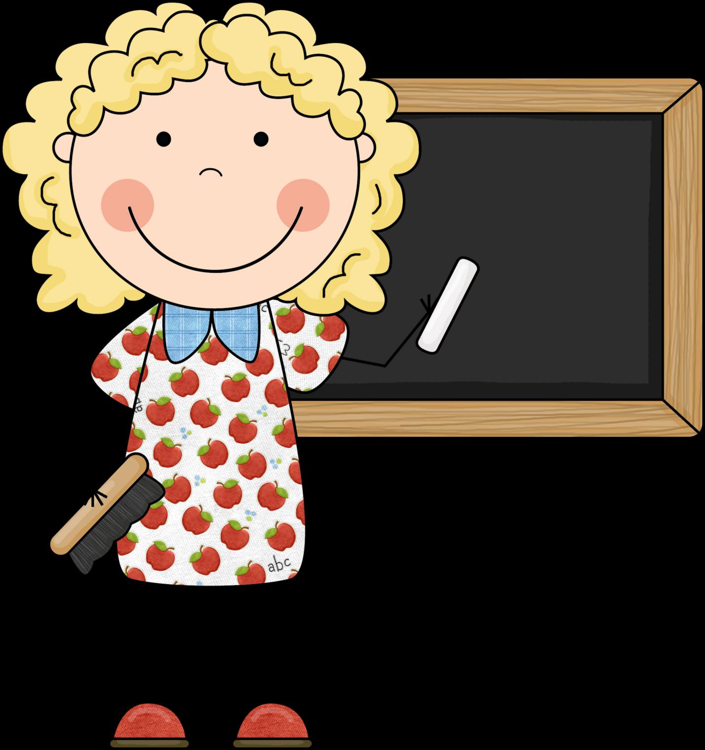 1428x1520 Kindergarten Cartoon Clipart Free To Use Clip Art Resource