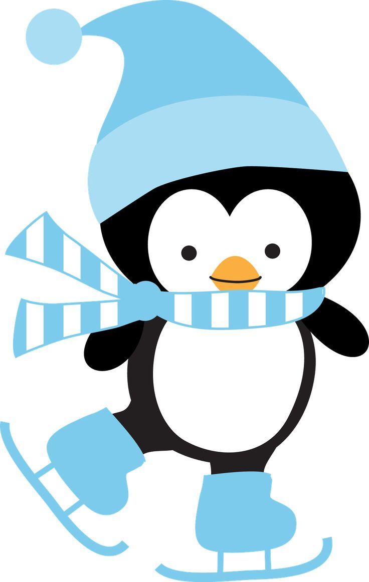 736x1162 570 Best Clip Art Images On Appliques, Winter