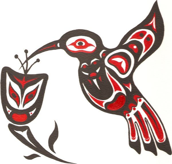 600x573 24 Best Clip Art Images On Native Art, Aboriginal Art