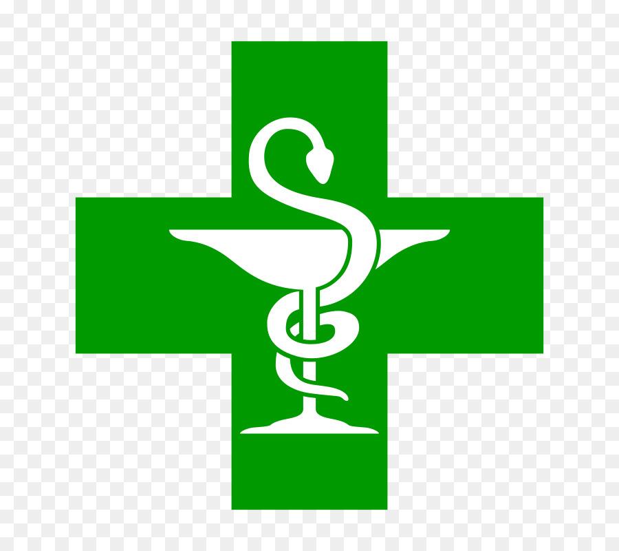 900x800 Pharmacy Symbol Clip Art