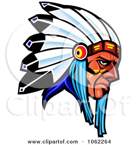 450x470 Royalty Free (Rf) Aboriginal Clipart, Illustrations, Vector