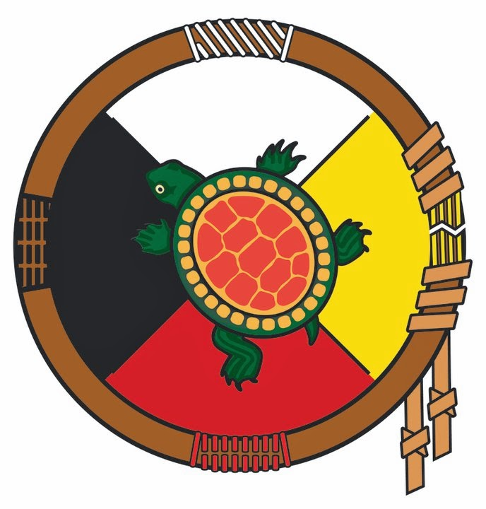 688x720 Turtle Clipart Aboriginal Free Collection Download And Share