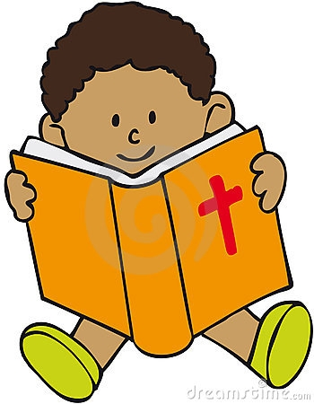 350x450 Stories Clipart Reading Bible