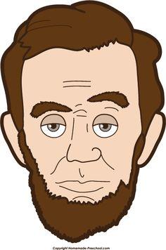 236x356 Abraham Lincoln Beard Clip Art 47789 Movieweb