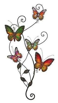 236x418 Butterfly Butterfly, Glitter Graphics And Graphics