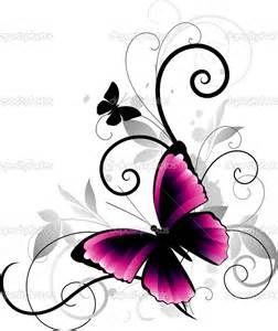252x300 752 Best Batterflies Art Images On Butterflies