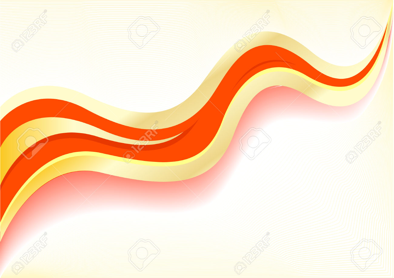 1300x917 Red Abstract Clipart