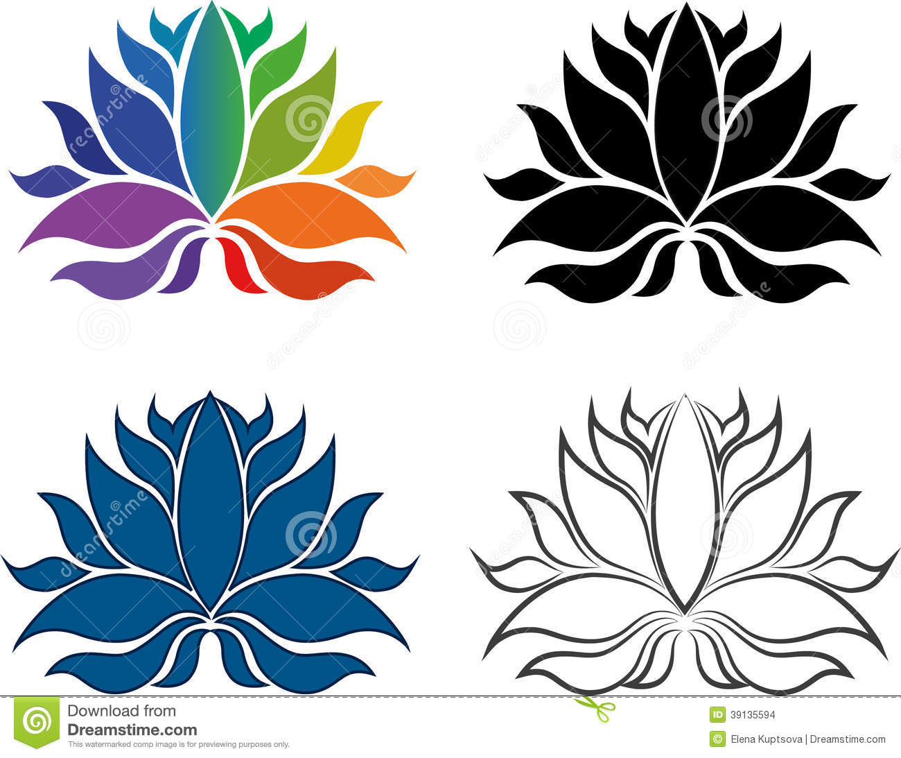 Abstract Design Clipart At Getdrawings Free For Personal Use