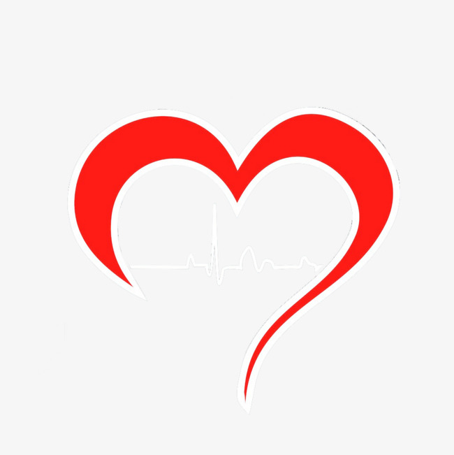 650x651 Abstract Love, Red, Love, Unhappy Heart Png Image And Clipart