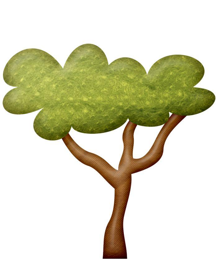 696x870 Safari Clipart Tree Free Collection Download And Share Safari