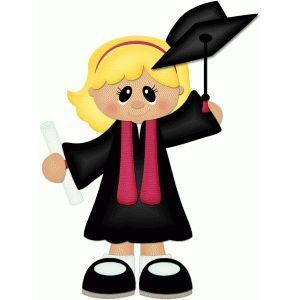 300x300 100 Best Graduation Clip Art Images On Graduation Clip