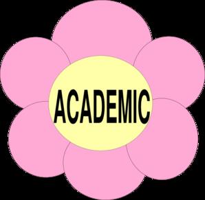 298x291 Academic Clip Art
