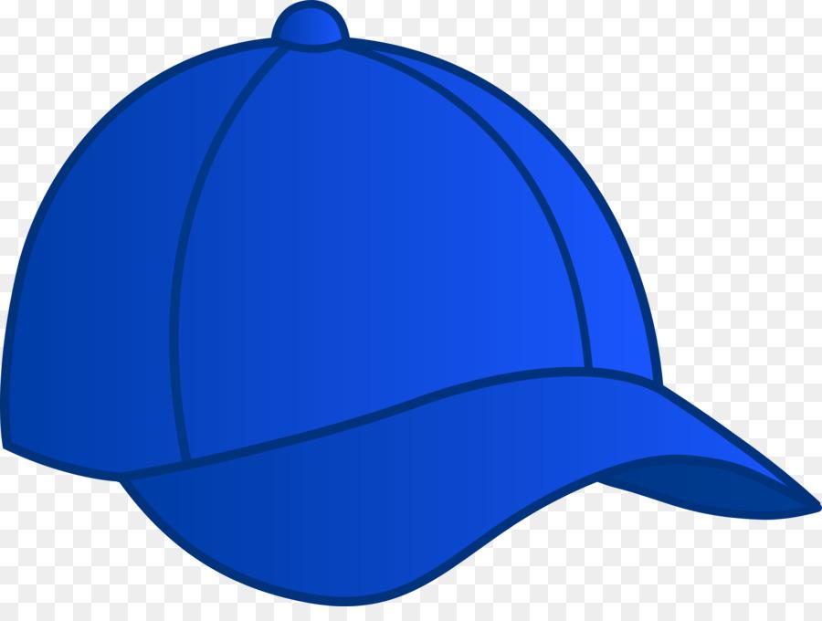 900x680 Baseball Cap Hat Square Academic Cap Clip Art