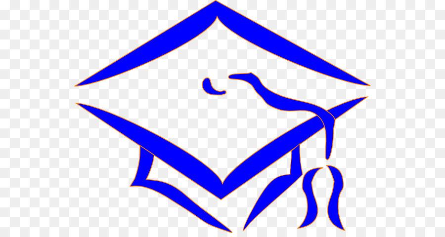 900x480 Square Academic Cap Graduation Ceremony Academic Dress Clip Art