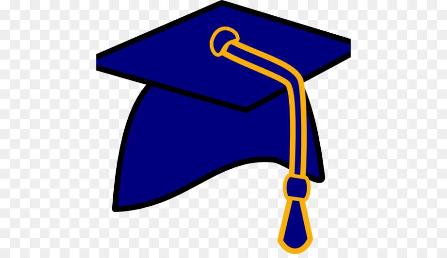 900x520 Square Academic Cap Graduation Ceremony Clip Art