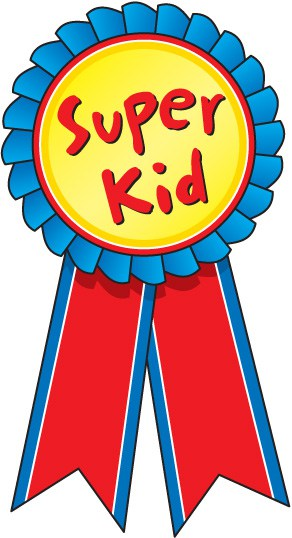 292x538 Student Academic Award Clip Art Cliparts