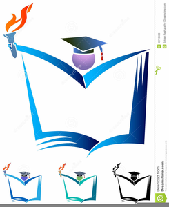 245x300 Academic Educational Clipart Free Images