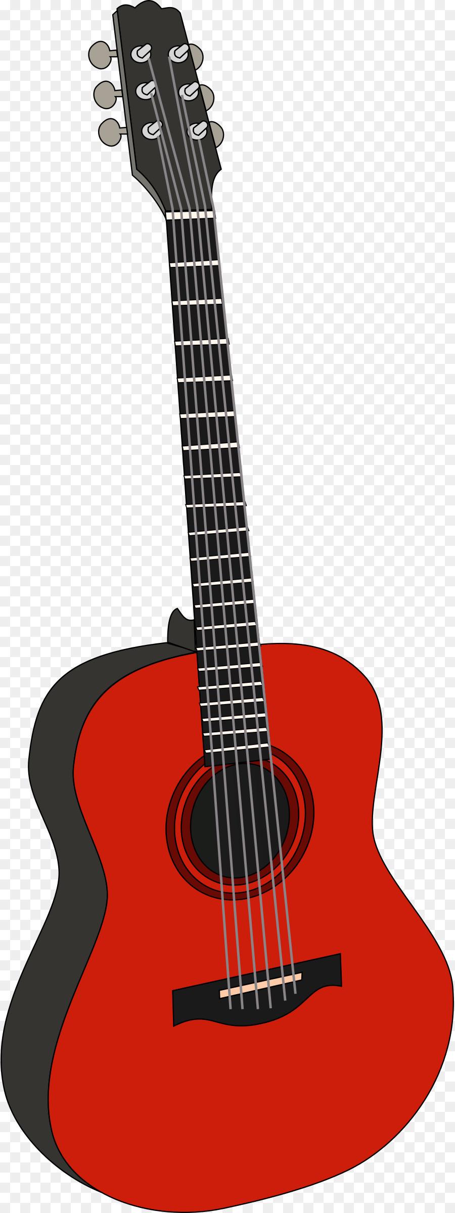 900x2400 Electric Guitar Clip Art
