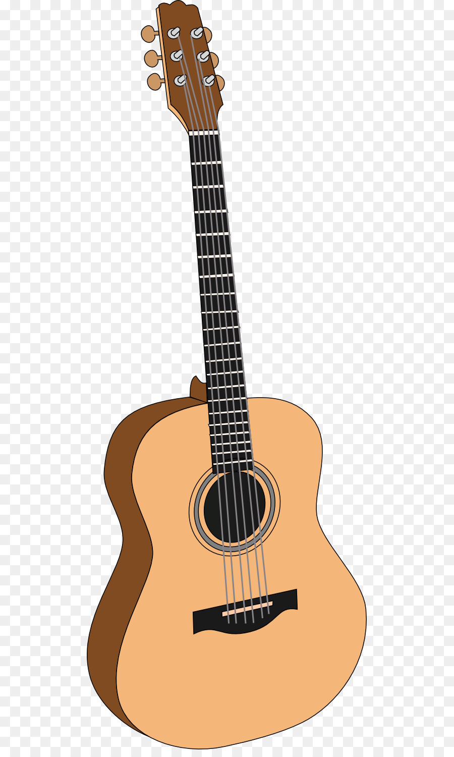 acoustic guitar clipart at getdrawings com free for personal use rh getdrawings com acoustic guitar music clipart blue acoustic guitar clipart