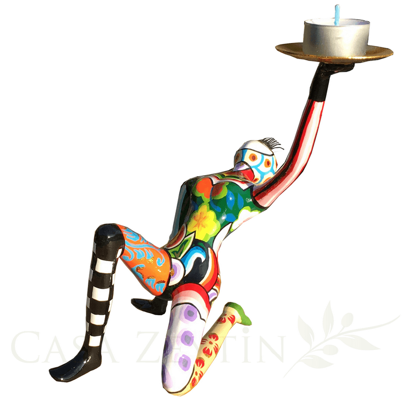 800x800 Buy The Candle Holder Acrobat From Toms Drag From Casa Zeytin