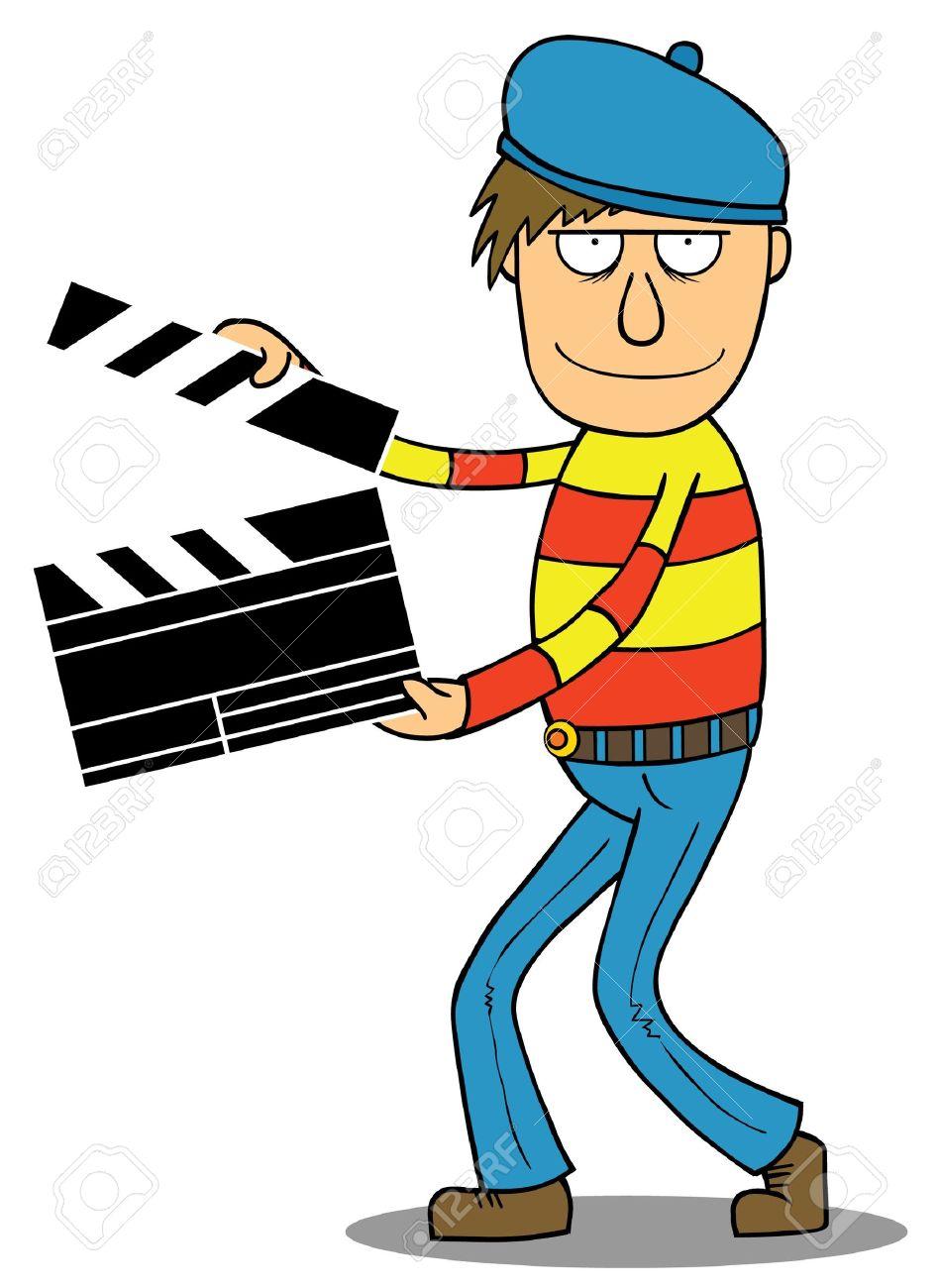 948x1300 Movie Clipart Action Movie