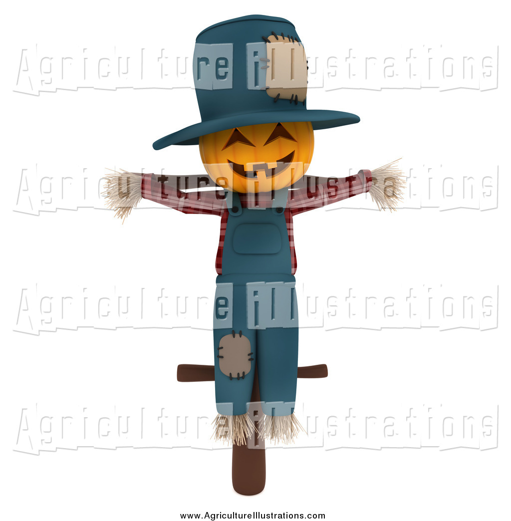Action Figure Clipart