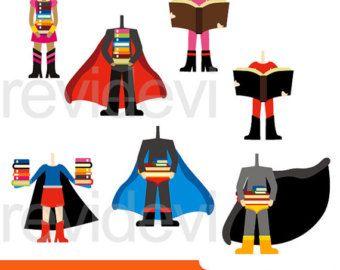 340x270 Superhero Clipart