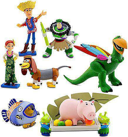 436x468 Toy Story Clipart Action Figure