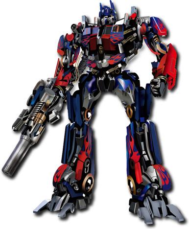 386x468 Transformers Top Transformer Clip Art Clipart Blog