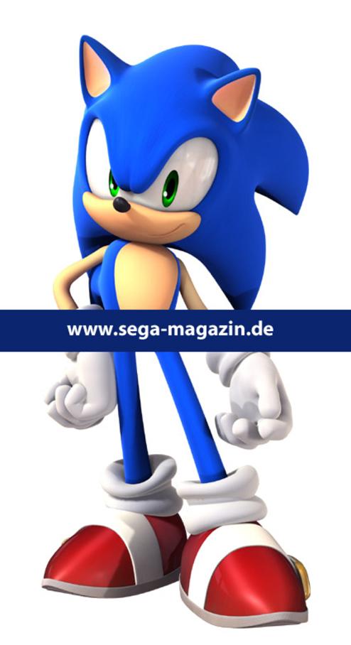 494x908 Sonic Clip Art Clipart Panda
