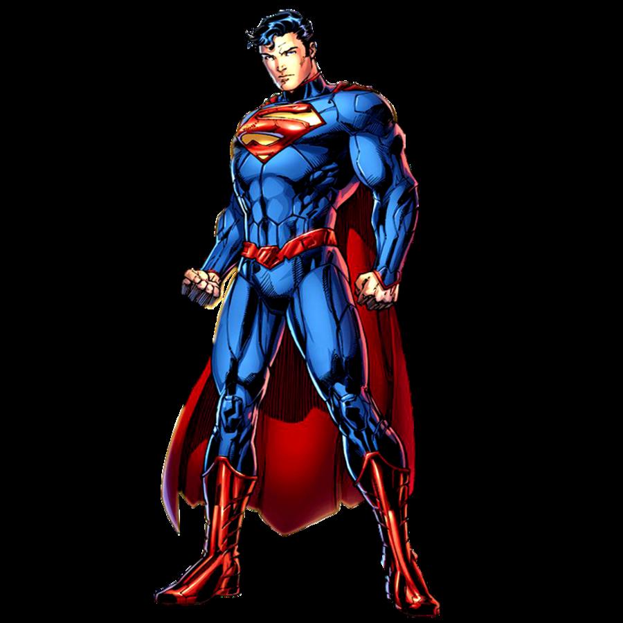 900x900 Superman Clip Art Black And White