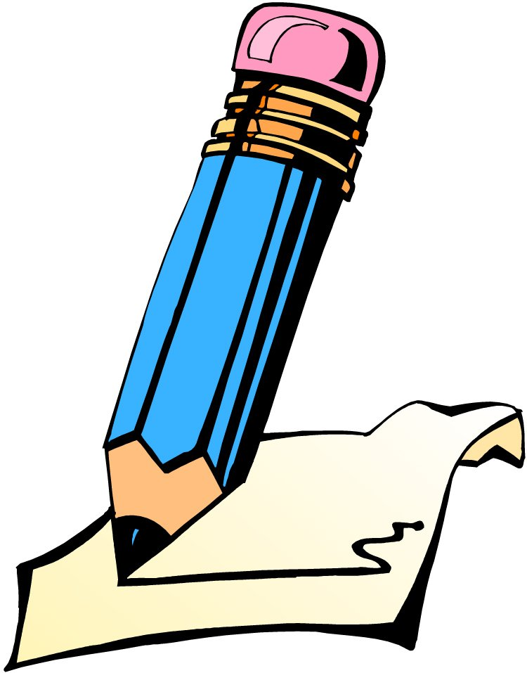 750x957 Writing Clip Art Amp Look At Writing Clip Art Clip Art Images