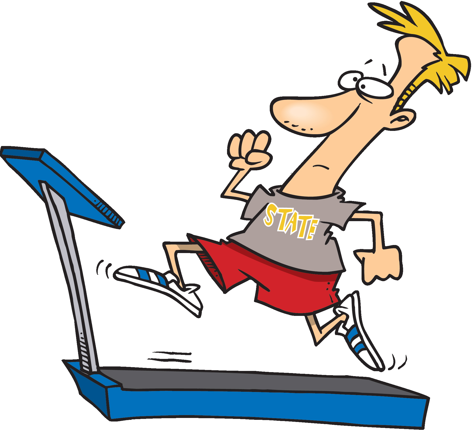 2000x1820 Physical Activity Clipart 8 Clipart Station