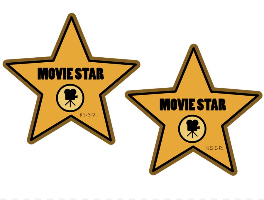 900x680 Hollywood Movie Star Actor Film Clip Art