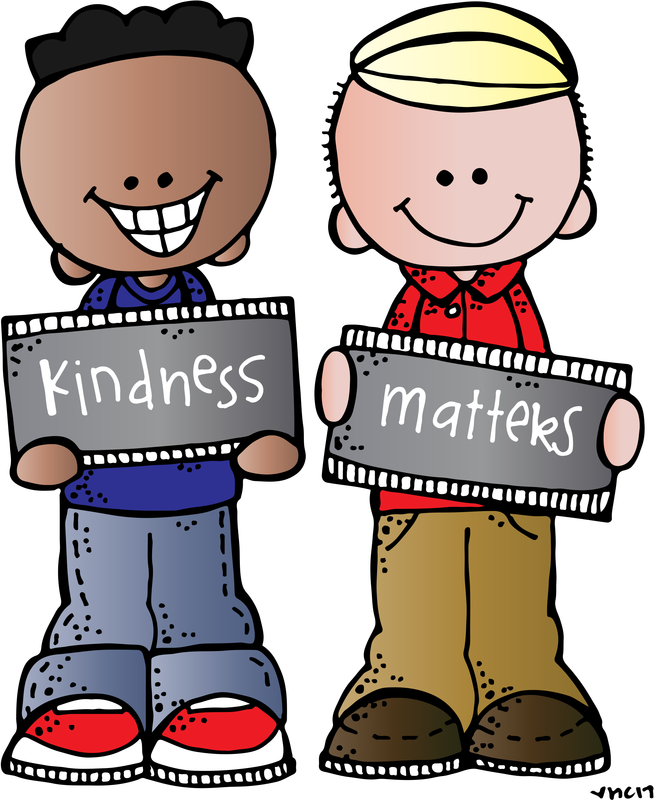 Image result for kindness clipart free